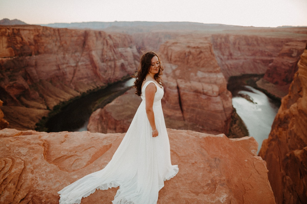 horseshoe bend dating site One of the most photographed sites in arizona, horseshoe bend is definitely  worth seeing, especially if you are traveling between the north and.