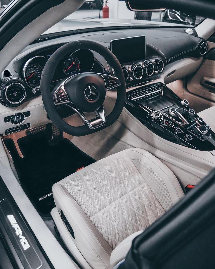 Full Interior Car Wash and Detailing