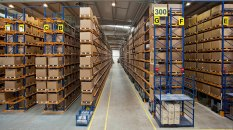How-to-achieve-more-space-in-your-warehouse