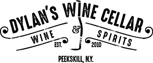 Dylan's Wine Cellar