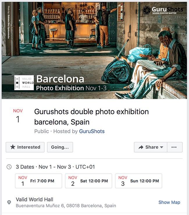 BarcelonaSpaingallery-squashed