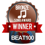 bronzesongaward