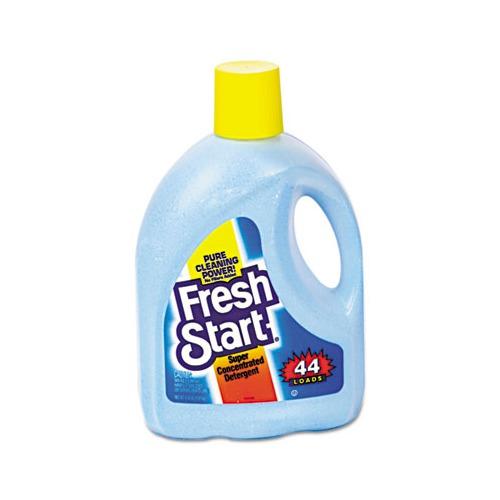 Laundry Detergent Sensitive Skin Review