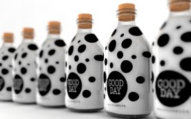 02-good-day-milk-packaging-bottles
