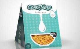 03-branded-packaging-milky-cornflakes