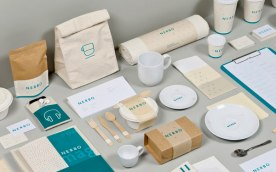 10-nerbo-coffee-cafe-branding-packages