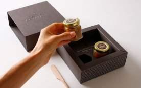 12-desert-king-2012-boxes-packaging-design