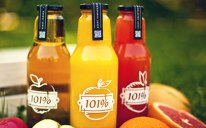 18-101-percent-juice-bottles-packages