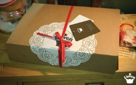 26-loven-baking-cooking-box-designs