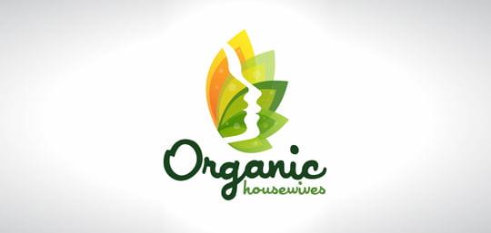 organiclogo28