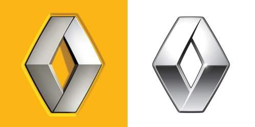 renault_icon_comparison