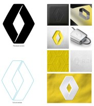 renault_icon_variations