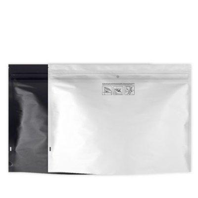 12x9 Exit Bags