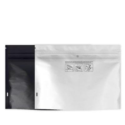8x6 Exit Bags