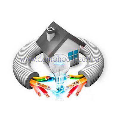 Электропроект и особенности его согласования