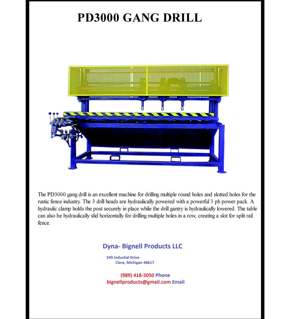 pd3000-brochure-3