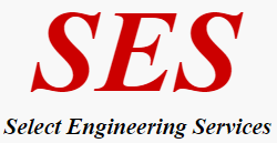 Select Engineering Services