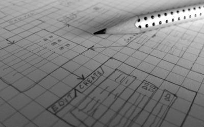 Cutting Edge Web Design Trends of 2018