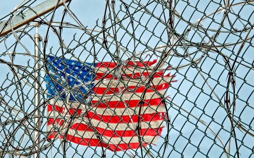 Healthcare Crisis in Prisons
