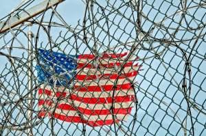 Healthcare in Prison