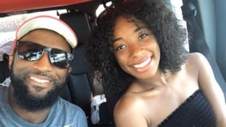 Christian Comedian and Radio Host Rickey Smiley Breaks Down While Sharing That his 19-Year-Old Daughter was Shot Multiple Times at a Traffic Light in Houston While on the Way to Whataburger