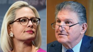 Miscalculating Sinema and Manchin could end up costing Biden - CNNPolitics