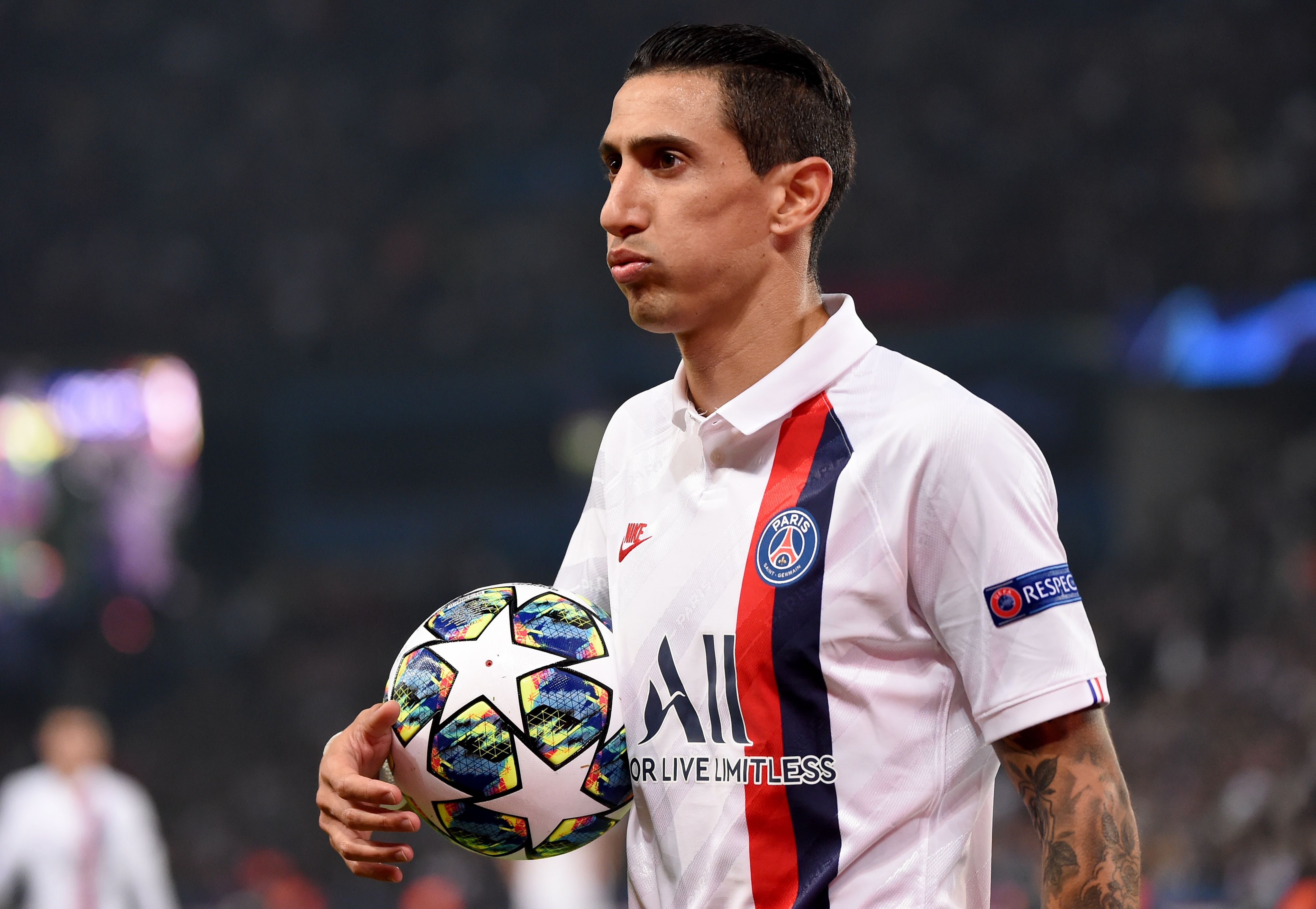 https www cnn com europe live news champions league live blog psg real madrid atletico juve spt intl h 1d77b90f7ce40cdfa4172571cf7d1d55