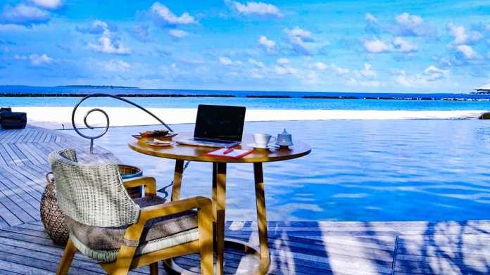 maldives workation-1