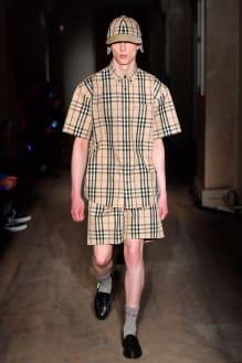 8 mens fashion 2018
