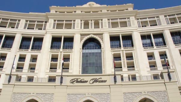 PALAZZO-VERSACE-DUBAI-EXTERIOR-IMG_2558.CR2