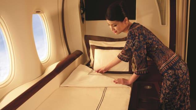Singapore-Airlines-suites