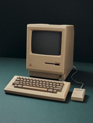 computer di casa 3