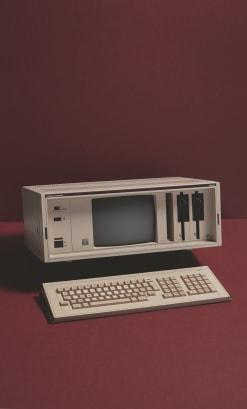 computer di casa 8