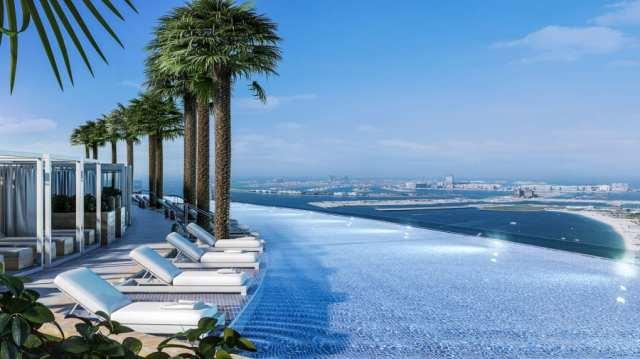 Address-Beach-Resort---ZETA-@77----rooftop-pool-1