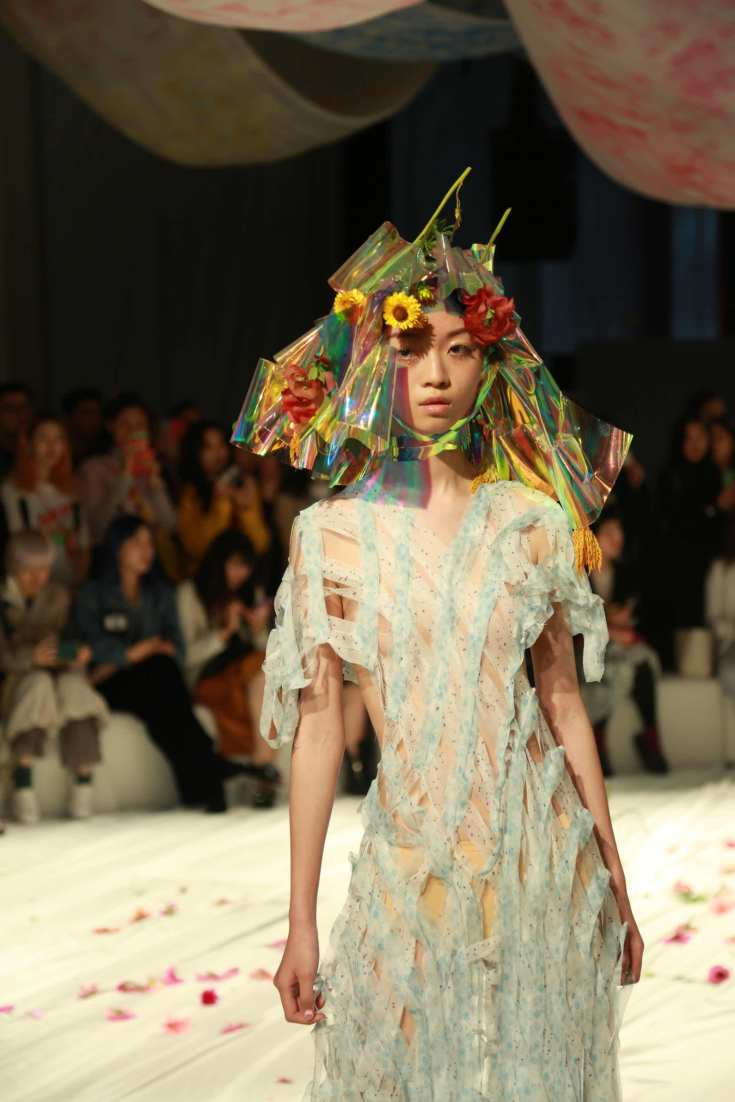 fa201c0eff3 Dolce   Gabbana cancels China show amid  racist  ad controversy ...