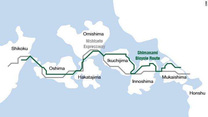 https://www.cnn.com/travel/article/hiroshima-shimanami-kaido-cycling/index.html
