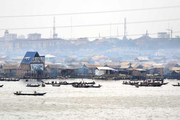 02 Makoko floating school RESTRICTED