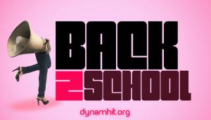 backtoschool_fb