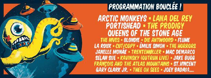 programmation-rock-en-seine