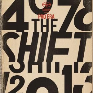 pro-era-the-shift