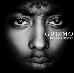 306153420_00-guizmo-dans-ma-ruche-cover-tracklist-790x788