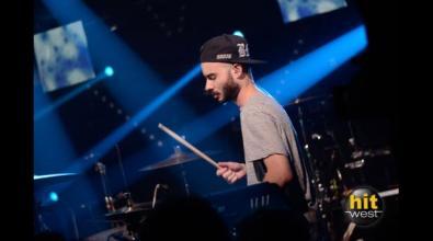 alb-laval-hit-west-backstage-live