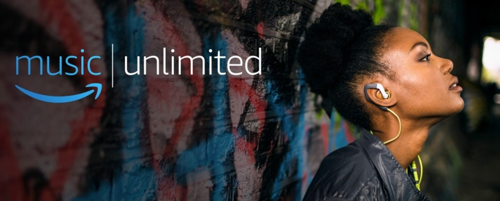 amazon-music-unlimited-1200x483