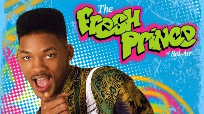 Nous avons tous déjà vu cette série, Le Prince de Bel-Air, avec un Will Smith en plein début de carrière. Mais outre le côté comique de la série, cette dernière laissait une place importante à la musique,