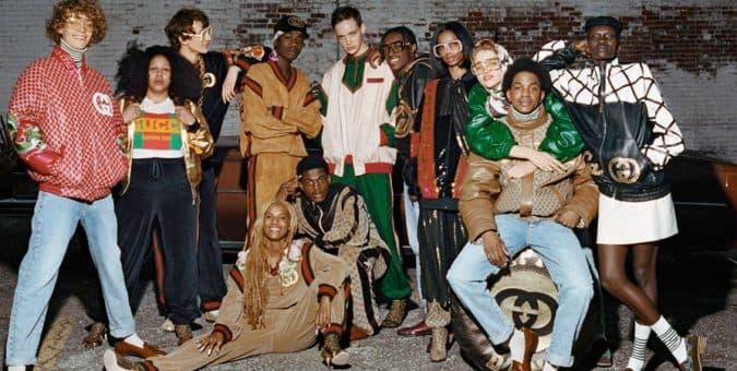 hip-hop, mode, sapes