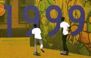 Analyse de 1999 : première mixtape de Joey Bada$$