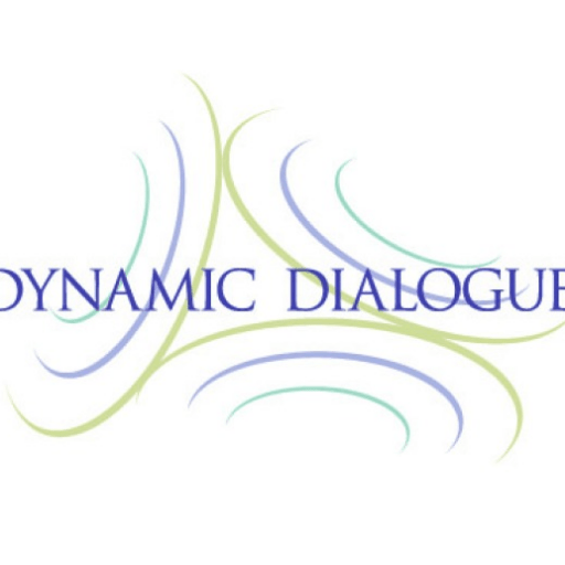 Dynamic Dialoguesca Organizational Coachingdynamic