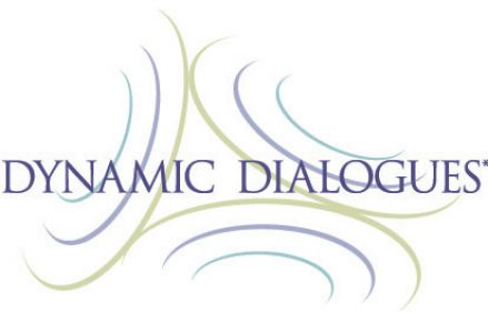 Dynamic-Dialogues- Organizational Coaching
