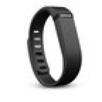 Fitbit Flex - Black by Fitbit