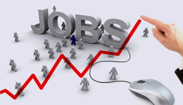 Job Consultants in Chandigarh
